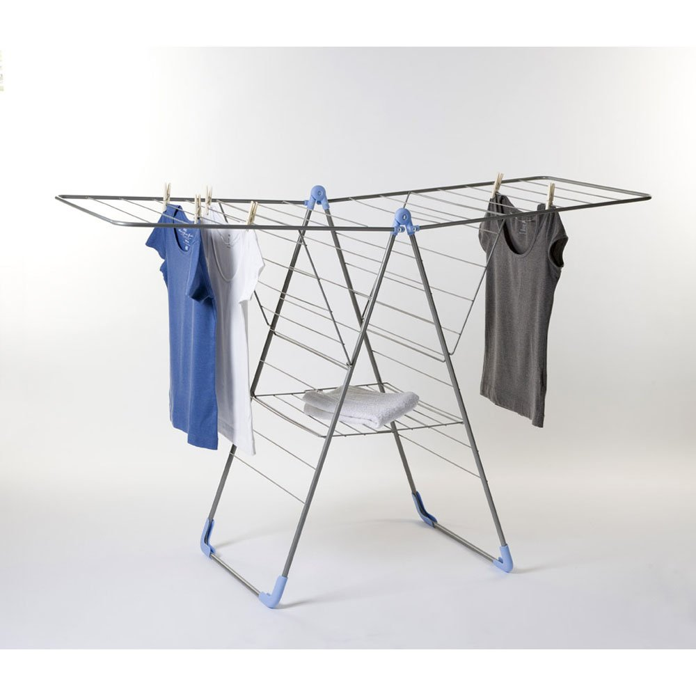 Buy Moerman 88346 Y-Airer Indoor Folding Clothes Drying Rack