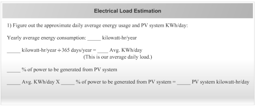 Wiring Diagram Pv Calculator on pv equipment diagram, pv diagram software, pv panels diagram, pv phase diagram, pv one line diagram, pv schematic diagram, pv grounding diagram,