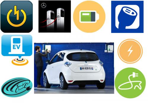 Are Electric Cars Safe