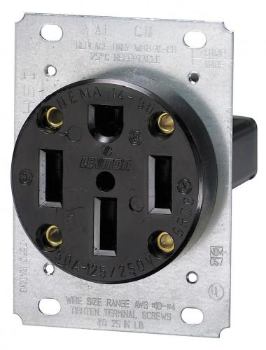 safely use extension cords when charging an electric car or the outlet shown to the right a nema 14 50 outlet is the primary objective for full speed 6 kilowatt electric vehicle charging away from both home and the