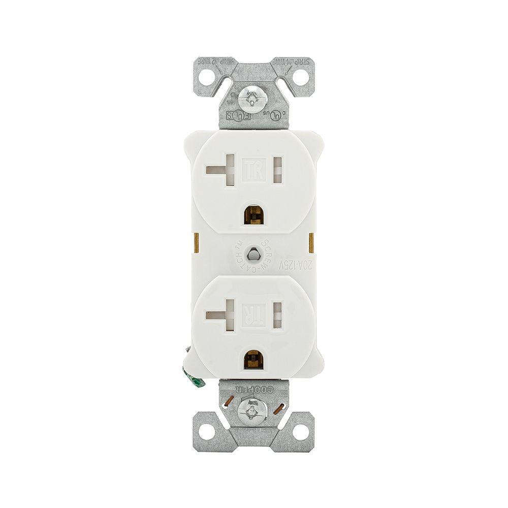 110 Ac Outlet And Hdmi Wall Plate In Addition 20 Outlet Wiring Diagram